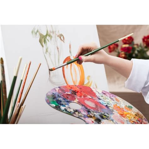 acrylic painting classes for beginners beginners or acrylic painting classes in longueuil