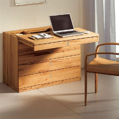best small desks best desks for small spaces 13680