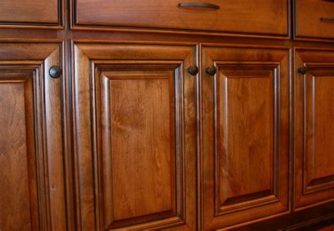 refinishing woodwork how to stain wood cabinets painters talk local
