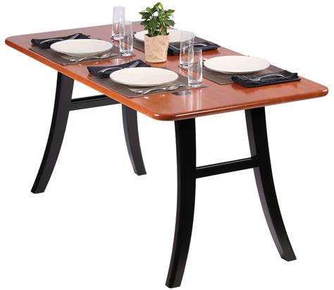 dining room tables for apartments 100 dining room tables for apartments