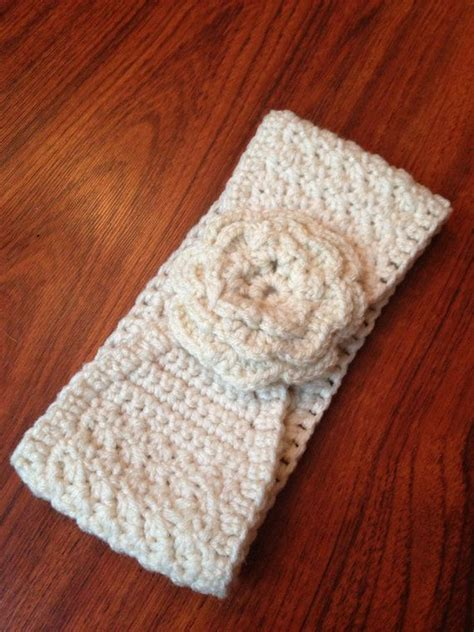 free knitted headband pattern with button closure 25 best ideas about winter headbands on knit
