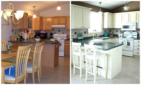 white painted kitchen cabinets painted oak kitchen cabinets painted white cathedral style