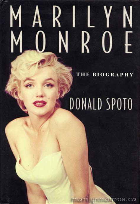 marilyn picture book melinda s marilyn book collection