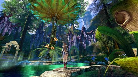 best free top 5 best free pc mmorpgs to play in 2014 the koalition