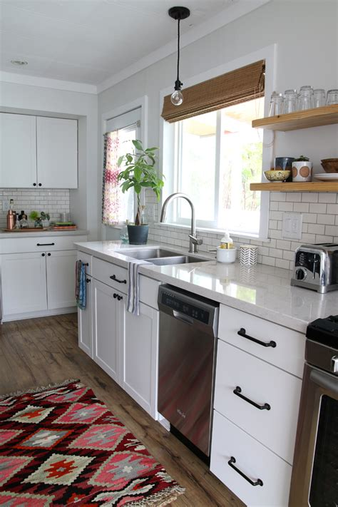 kitchen design lowes lowes kitchen remodeling reviews home interior inspiration