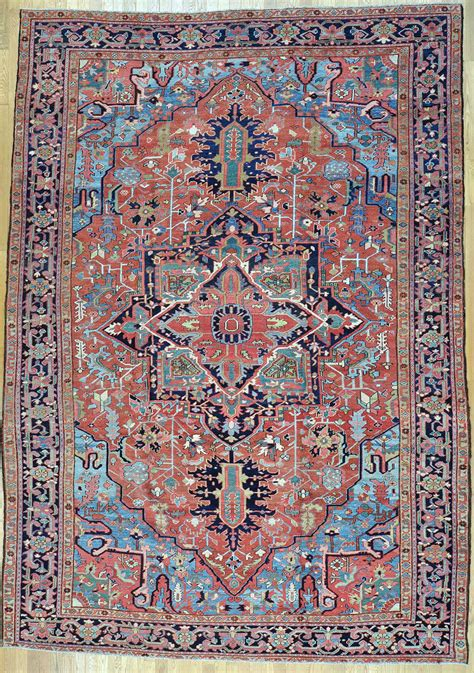 iranian rugs rugs handmade rugs authentic iranian carpets