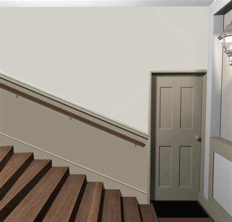 couleur pour cage d escalier photos de conception de maison agaroth