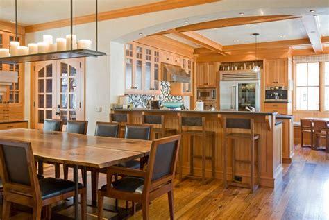 southwest kitchen designs kitchen southwest kitchen designs how to design a kitchen
