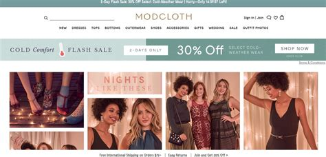 online best shopping sites top 10 best online fashion shopping sites in the world in 2018