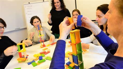 preguntas de entrevistas grupales de trabajo la nuevas entrevistas de trabajo con juegos y desaf 237 os