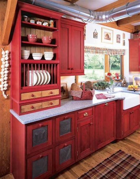 painting kitchen cabinets diy painting kitchen cabinets diy 3 kitchentoday