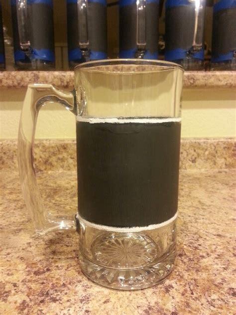 chalkboard paint for mugs chalkboard paint mug 2nd home