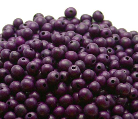 acai berry candice s favourite things a 231 a 237 the edgy veg