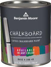 chalk paint benjamin 17 best ideas about chalkboard paint walls on