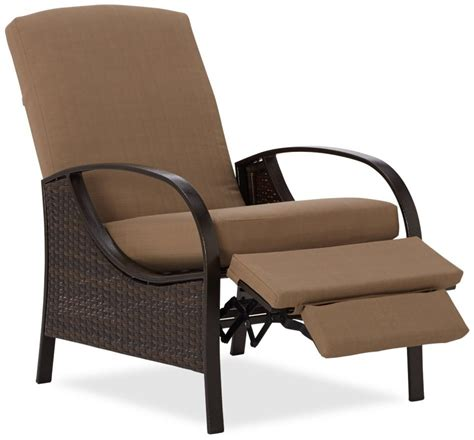 Home Chair by Furniture Lawn Chairs Patio Chairs Patio