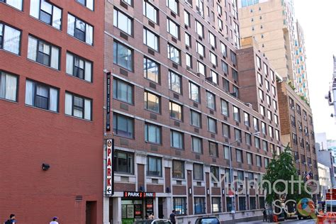520 west 43rd 520 west 43rd 28 images 520 west 43rd rentals the
