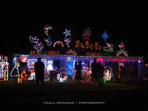 light shops adelaide lights adelaide 28 images architectural lighting