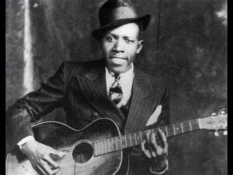 me and the blues buried treasure robert johnson quot me and the blues