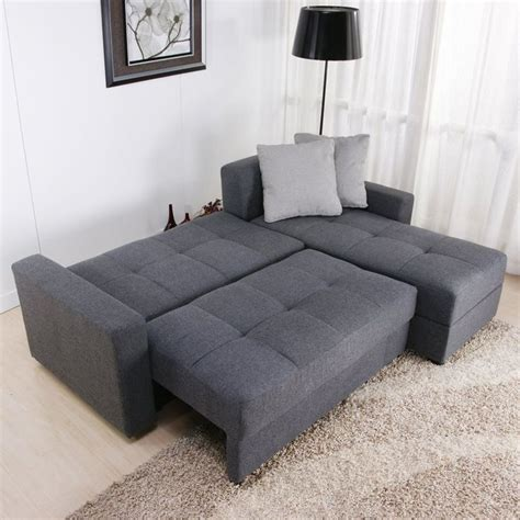 convertible sectional sofas convertible sectional sofa home furniture design