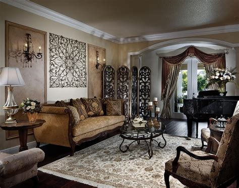 small livingroom designs 24 decorative small living room designs living room designs design trends premium psd