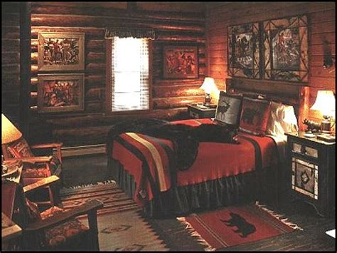 western bedroom designs western bedroom designs i would this western themed room