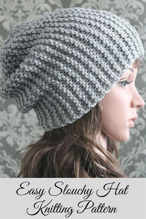 knit kid hat pattern 17 best ideas about knitted hats on how