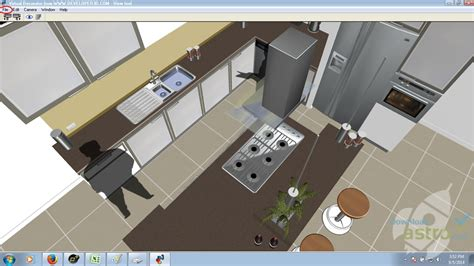 3d home design by livecad free 28 3d home design by livecad home design 3d livecad