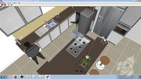 home designer software 2017 home design software naujausios versijos nemokamas