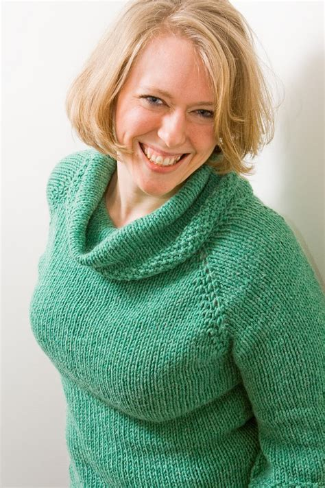 knit sweater pattern sweater knitting patterns knitting gallery