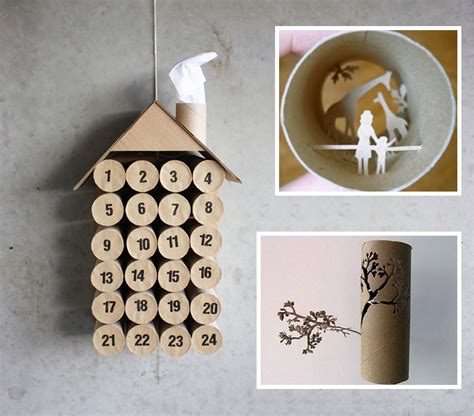 diy toilet paper roll crafts pin for creative sandwiches on