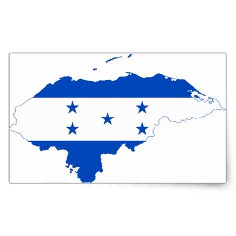 pin la bandera del ecuador on pinterest