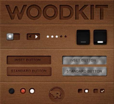 free woodworking apps 商用可 74個のphotoshopデザイン素材をまとめて無料ダウンロードする zero bundle