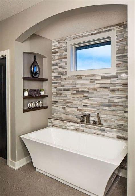 Ideas For Bathroom by Best 25 Inspired Bathroom Design Ideas Ideas On