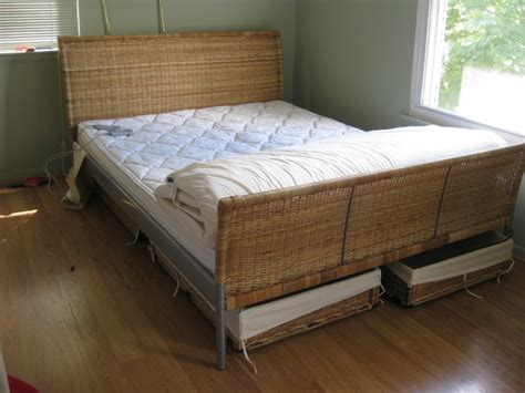 Storage Bed Ikea by Storage Beds Ikea Home Design Ideas Storage Beds Ikea