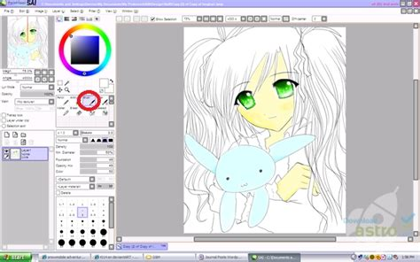 paint tool sai version safe painttool sai neueste version kostenloser 2017