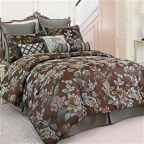 comforter sets at jcpenney best 28 jcpenny comforter sets joanna comforter set