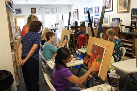 craft class for classes mccoy mccoy s studio clovis