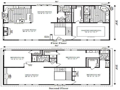 open floor plans small homes open floor plans small home modular home floor plans most popular house plans mexzhouse