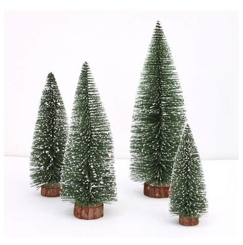 outdoor artificial tree mini outdoor trees 28 images 24 quot indoor outdoor
