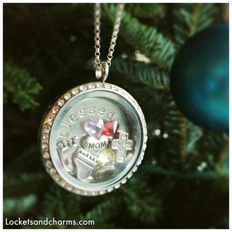 origami locket a charmed tree with origami owl lockets origami owl lockets
