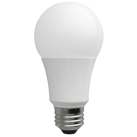2700k led light bulbs led a19 7w or 10w dimmable 2700k 3000k 4000k 5000k medium