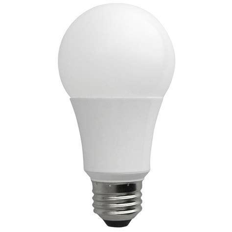 led light bulbs for the home led a19 7w or 10w dimmable 2700k 3000k 4000k 5000k medium