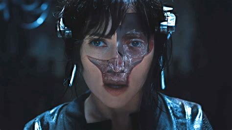 ghost in the shell ghost in the shell spooool ie your trusted