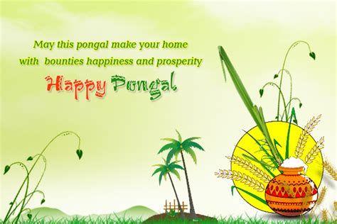 how to make a pongal greeting card pongal wallpapers 2014 2014 pongal greetings 2014 pongal