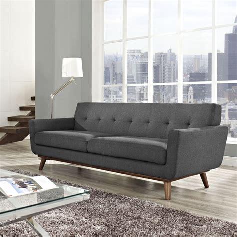 grey leather tufted sofa sofa marvelous light grey tufted sofa 2017 design grey