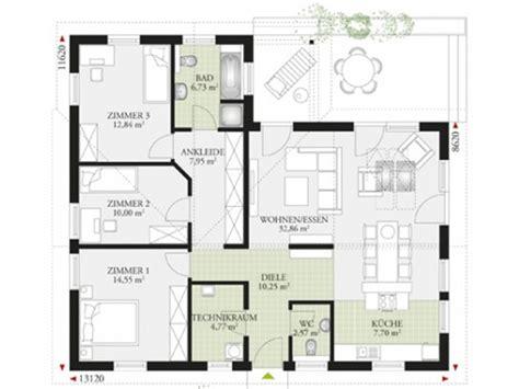 Danwood Haus 111 by Dan Wood House Winkelbungalow 111 Bautipps De