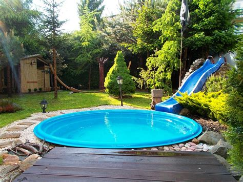 how to make a pool in your backyard make your own stock tank pool homestylediary