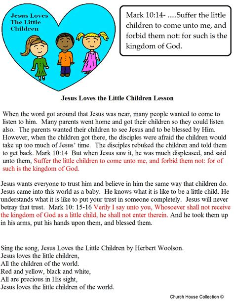 sunday school lessons and crafts for sunday school lessons bible crafts