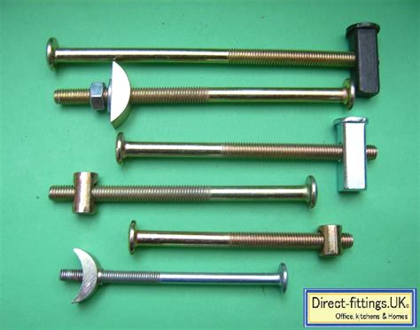 bunk bed screws and bolts images