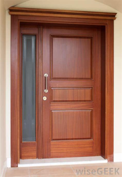exterior door types exterior door 187 types of exterior doors inspiring photos
